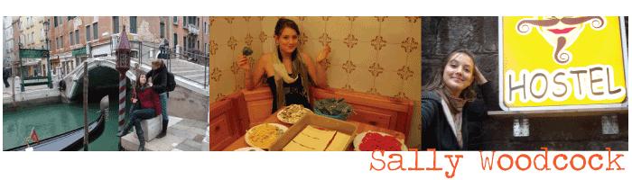 Sallyspread